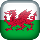 Wales-icon